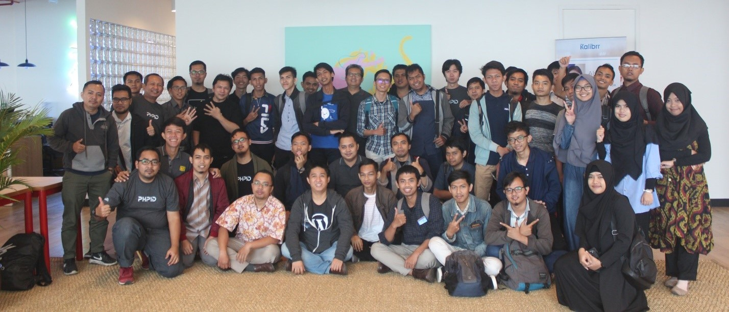 PHP Indonesia