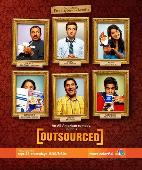 06_Outsourced