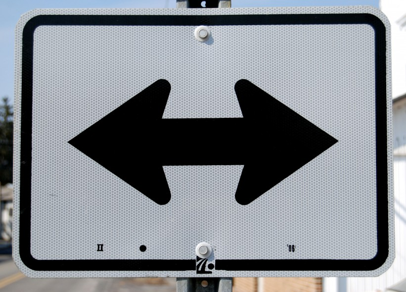 2_indecision_traffic_sign