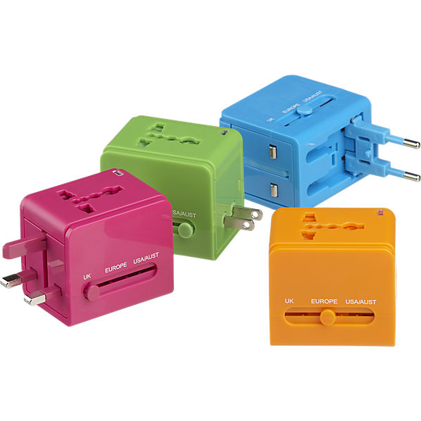 8008-Universal-Travel-Adapter