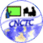 IT Certification - CNCT
