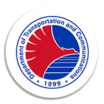 Department of Transportation and Communications DOTC Jobs