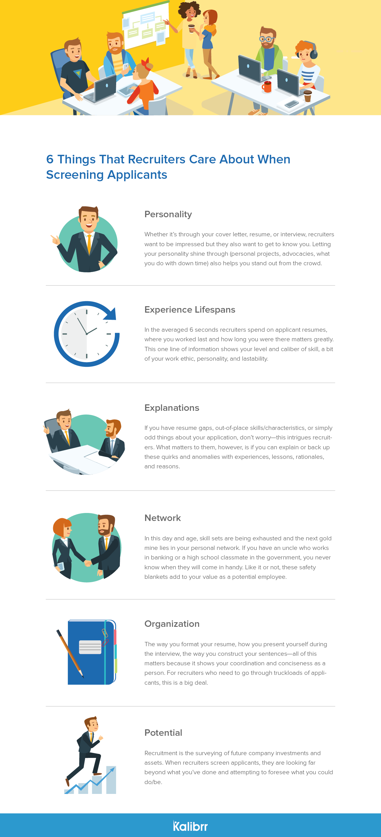 design_infographic_-_what_recruiters_care_about-01