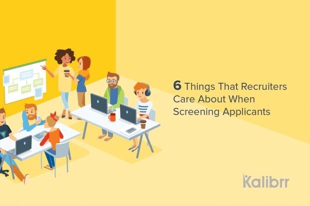 design_infographic_-_what_recruiters_care_about-02