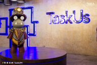 feature-taskus-360