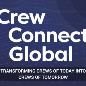 feature-crewconnect