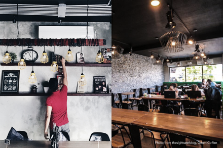 [FEATURE] davao-coffee-house