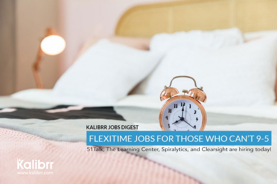 FEATURE-flexitime-jobs