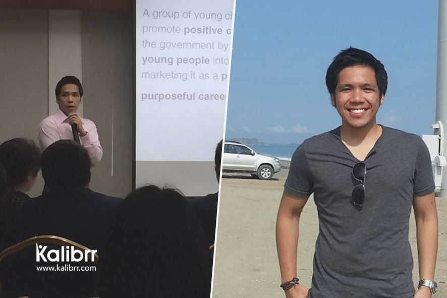 [FEATURE]_Why_this_young_filipino_left_the_corporate_world..