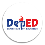 Department of Education Jobs