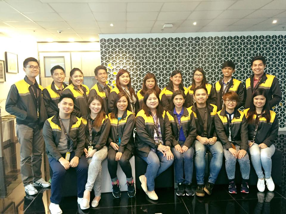 Curo Teknika Talent Acquisition Group