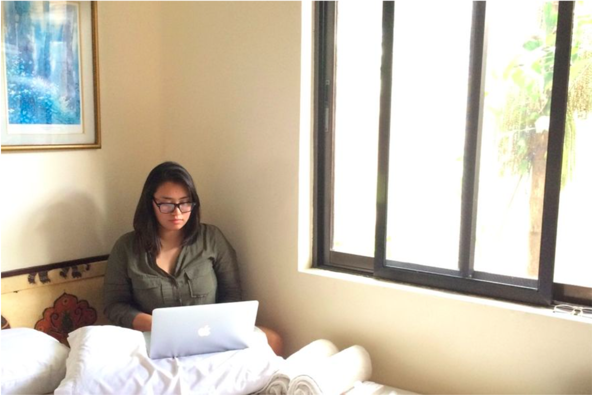 10 Questions You Need To Ask Before You Accept a Work From Home Job