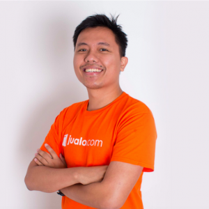 Cari Kerja IT Developer Indonesia