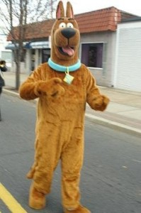 Scooby Doo photo from https://www.flickr.com/photos/29602148@N08/2759815291/?rb=1
