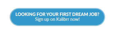 Get hired at Kalibrr now!