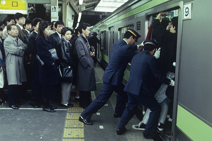 crowded-subways-1