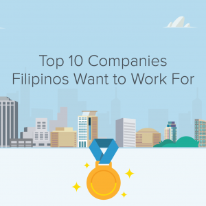 feature-infographic_most_sought_after_companies-01-1-copy