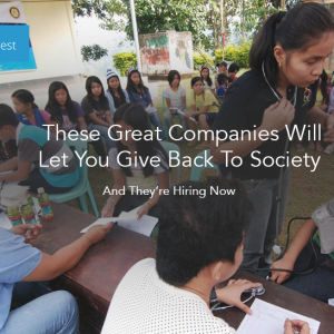 feature-social-corporate-responsibility