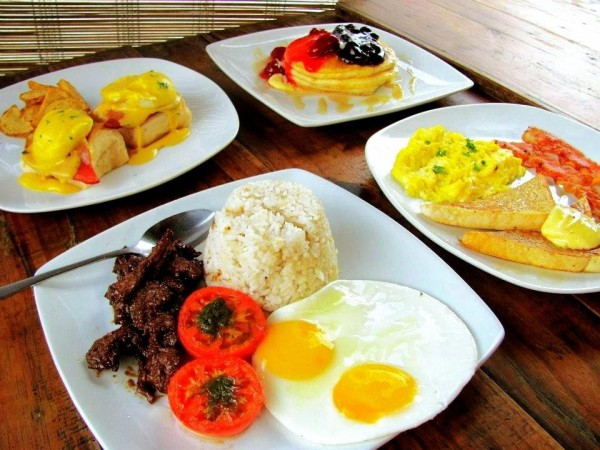 kanto_freestyle_breakfast_menu-600x450