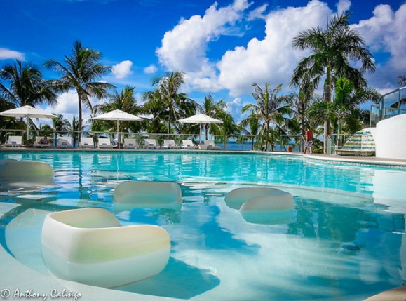 movenpick - 7 Cebu Spots to Unwind After Work