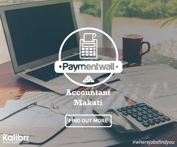 paymetwall