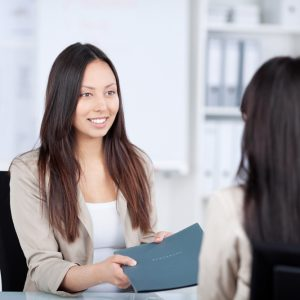 4 ways to stand out during the interview process - Career Advice Career Tips From Professional Experts