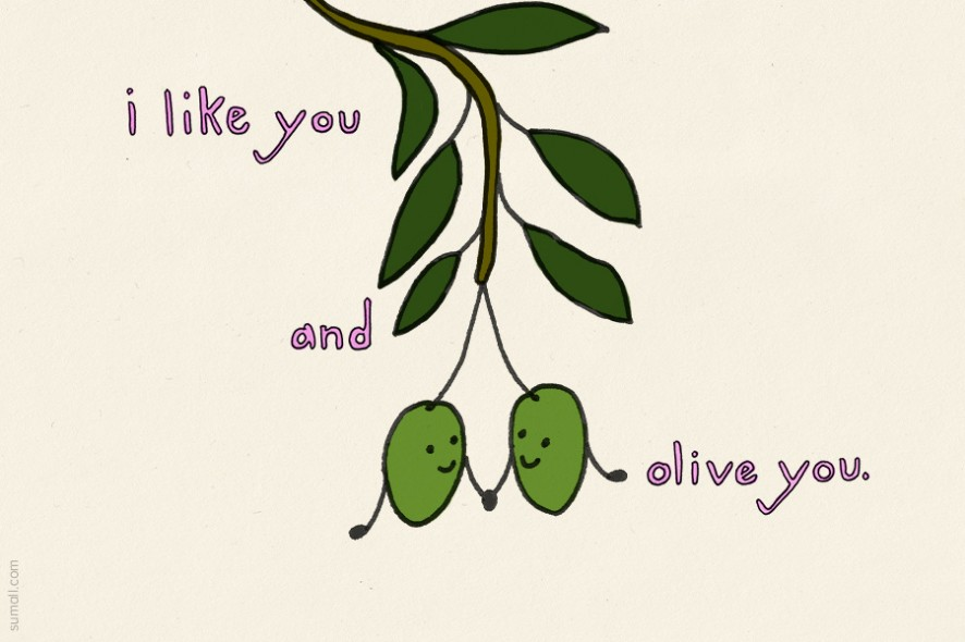 sumall-olive-you-valentine