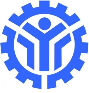 "Photo by: """">Tesda Online Facebook page"